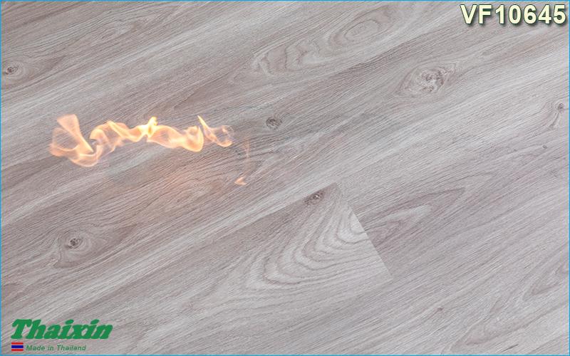 Bề mặt sàn gỗ Thaixin New 2019