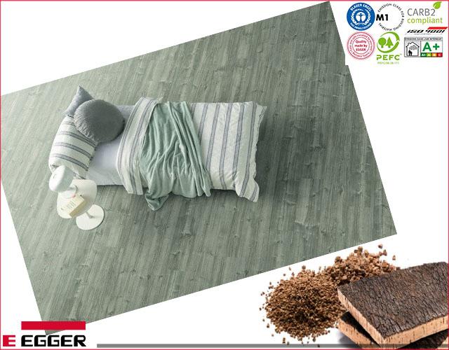 Egger Comfort Flooring